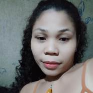 katrinag410650's profile photo