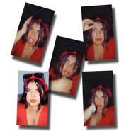 jazminq346600's profile photo