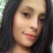 madisonc323947's profile photo