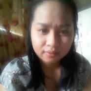 useryifbj6850's profile photo