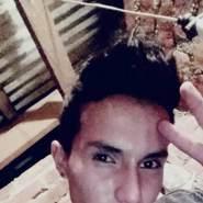 maurom928711's profile photo