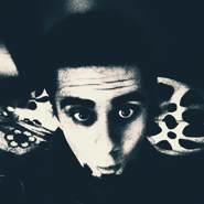 mahmut842104's profile photo