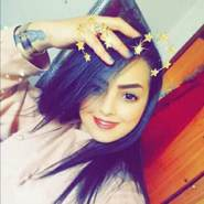 clarat572679's profile photo