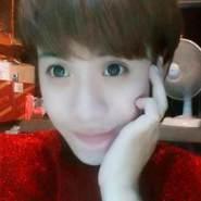 usertcj5092's profile photo