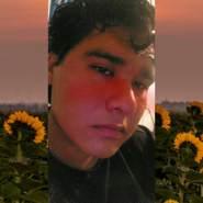joaquind52420's profile photo