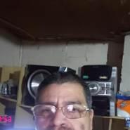 benjaminm761586's profile photo