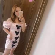 strawberry008's profile photo