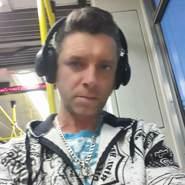 klaudiuszbrzozaa's profile photo