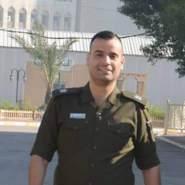 zahraaa6262's profile photo