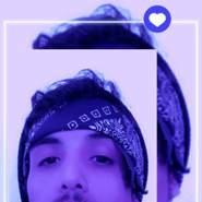 lucasm313521's profile photo