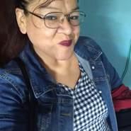 natalya706705's profile photo