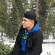 jaimed501241's profile photo