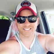 richardlewisjoh74260's profile photo