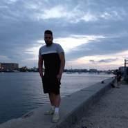 joselitom414155's profile photo