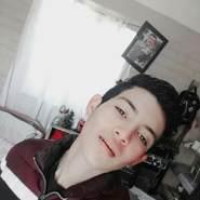 cristianr35025's profile photo