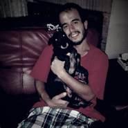 arashm903115's profile photo
