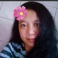yanih255058's profile photo
