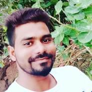 krish404516's profile photo