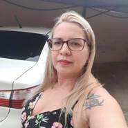 sandral1065's profile photo