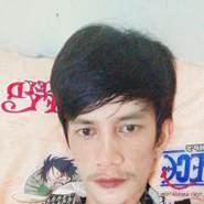 pongsatornn342910's profile photo