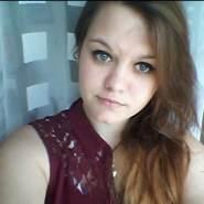 whyzeed's profile photo