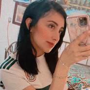 lauramary150614's profile photo