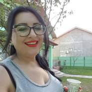 sarahc916586's profile photo