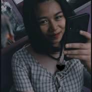 pathanokn's profile photo