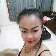 ninaj73's profile photo