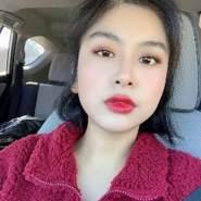 jenifferb68700's profile photo