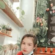 useroiqg31679's profile photo