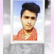 shivamk115440's profile photo