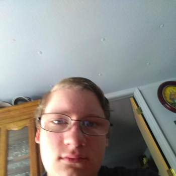 willardc80109_Kansas_Kawaler/Panna_Mężczyzna