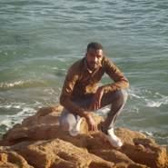youssefb616220's profile photo