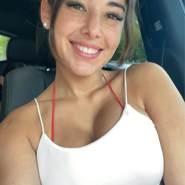 angelinav334253's profile photo