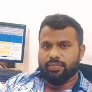 nareshm861013's profile photo