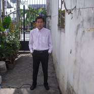 buiq210's profile photo