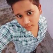 rahulkumar685593's profile photo