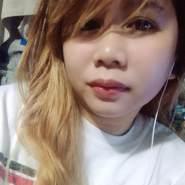 twind42's profile photo