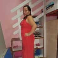 mirianr446479's profile photo