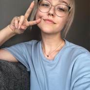 carseym's profile photo