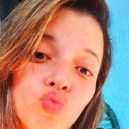 carolc983784's profile photo