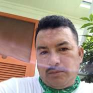 erasmo775924's profile photo