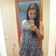 yanan887046's profile photo