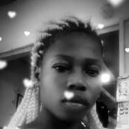 jane407648's profile photo