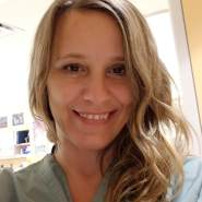 vanessa12091's profile photo