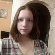 nastyas441793's profile photo