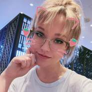daijal5000's profile photo