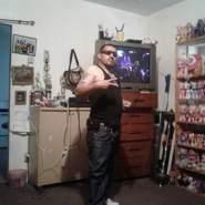 jeremiasm41021's profile photo