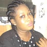 sandra879560's profile photo